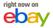 ebay (1570)