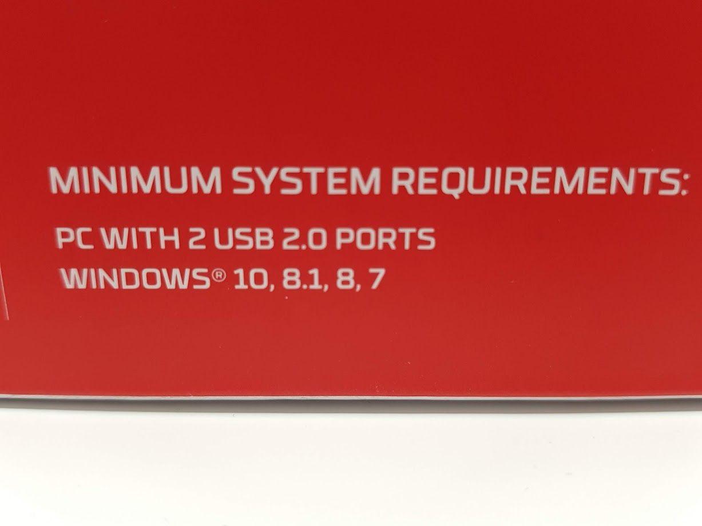 Anforderungen-HyperX-Alloy-FPS-RGB