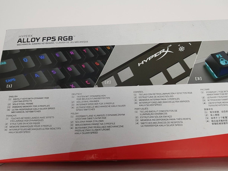 HyperX-Alloy-FPS-RGB-Verpackung-Rückseite
