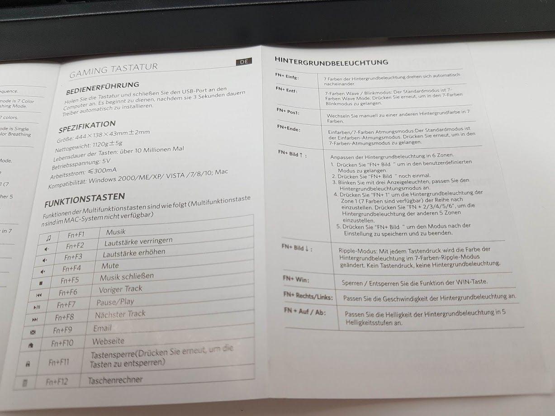 Anleitung-victsing-pc136a