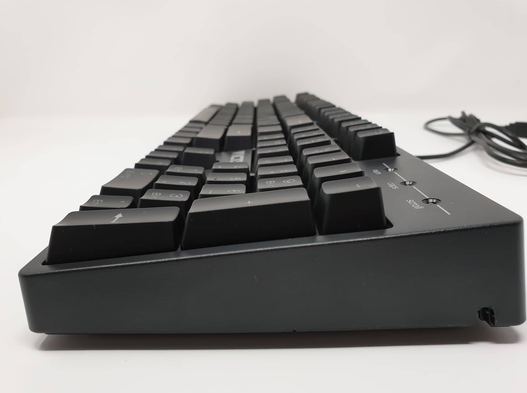 Victsing-Gaming-Tastatur-Seite