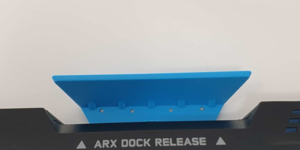 Arx-Dock