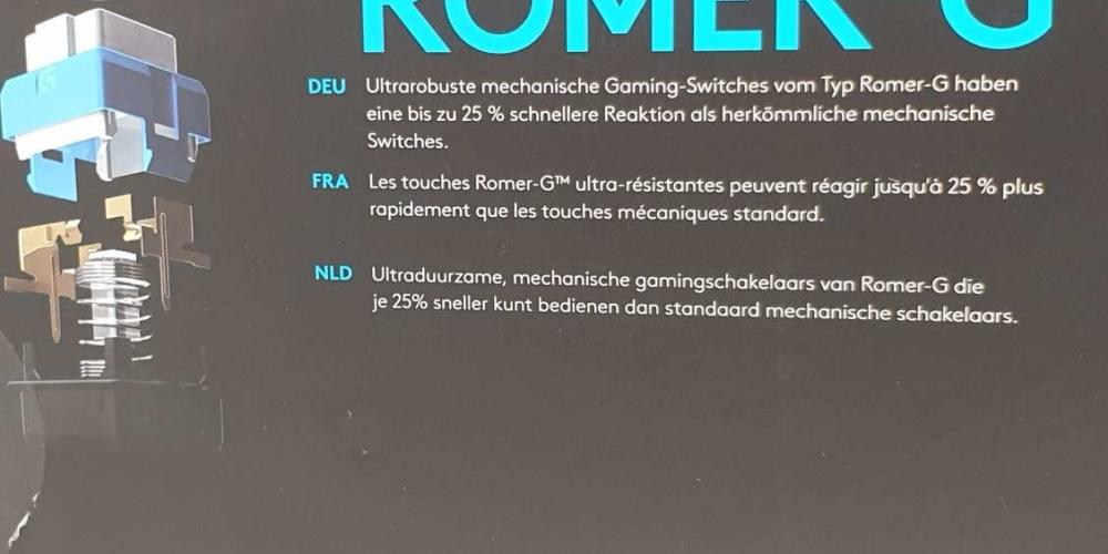 RomerG