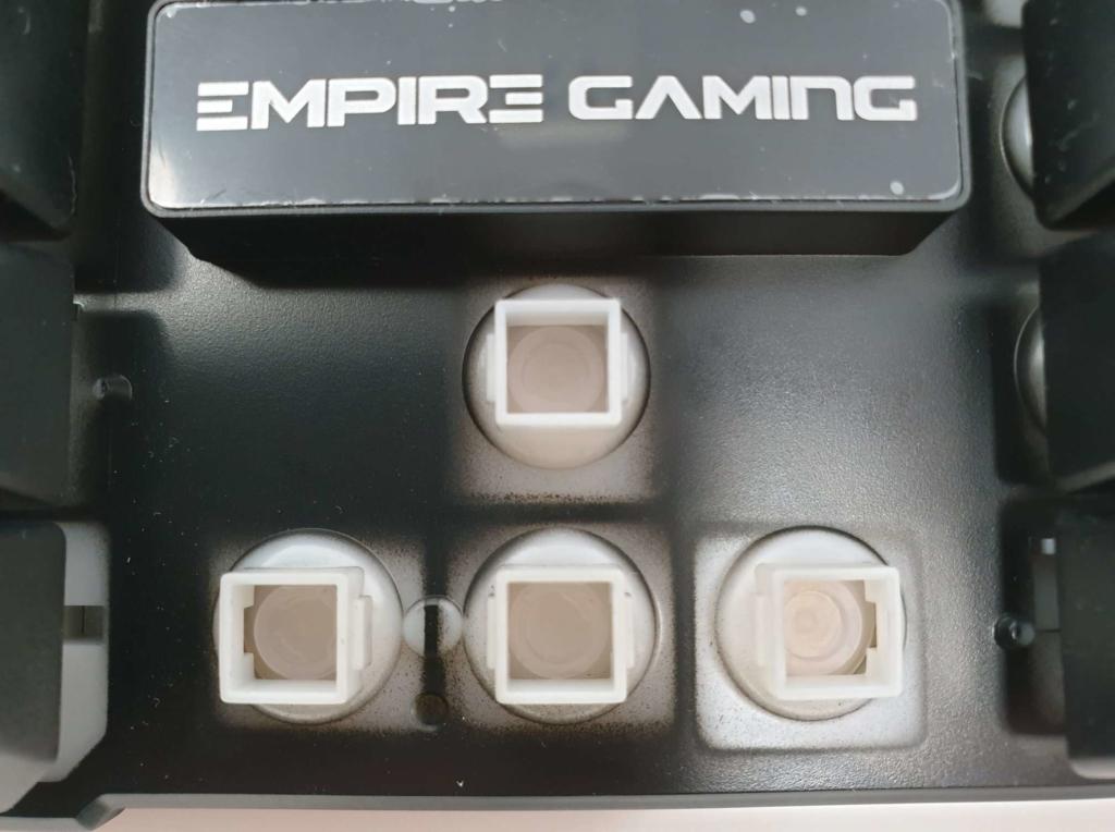 EMPIRE-K300-Rubberdome-1024x764