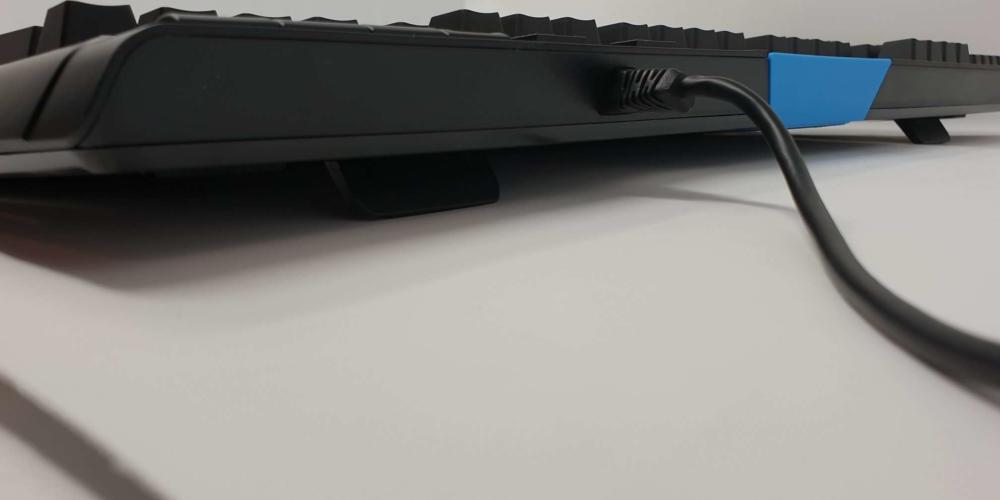 Kabel-G910-Logitech-1000x500