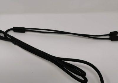 USB Kabel G513