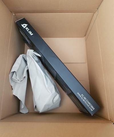 klim-verpackung (1)